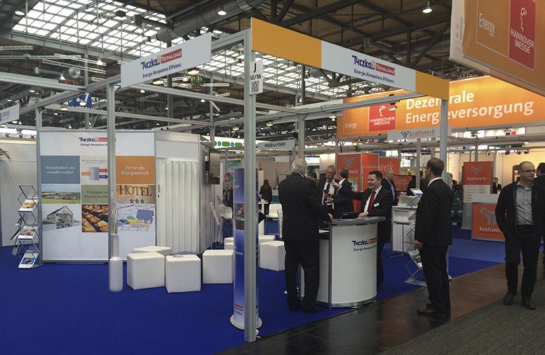 Energiewende regional: Hochs und Tiefs in Norddeutschland