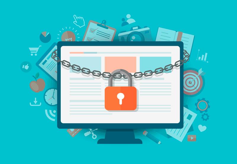 Aufgaben des Datenschutzbeauftragten