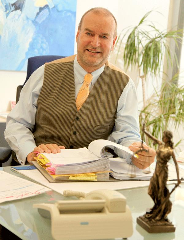 Dimanski Hans-Michael, Effizienzheizung, Kampagne, SHK Sachsen-Anhalt Thüringen