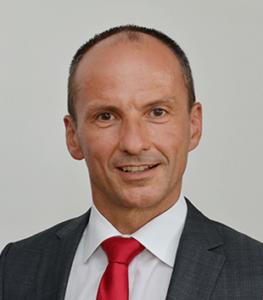 Markus Eder, Geschäftsführer Tyczka Energy