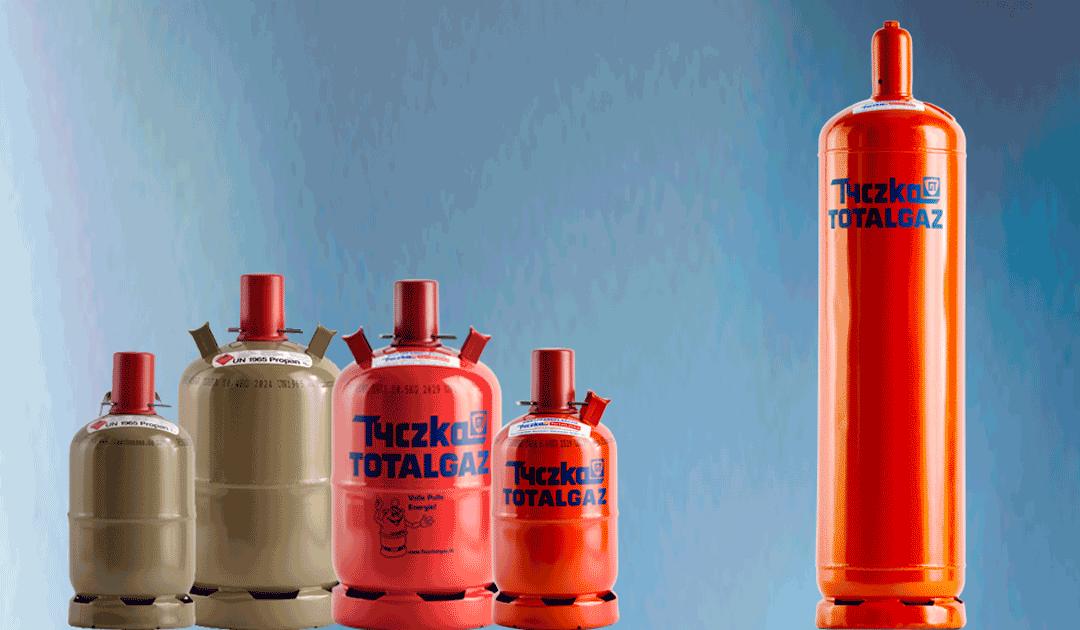 gasflaschen pfand best propane cylinder prolight kg with. Black Bedroom Furniture Sets. Home Design Ideas
