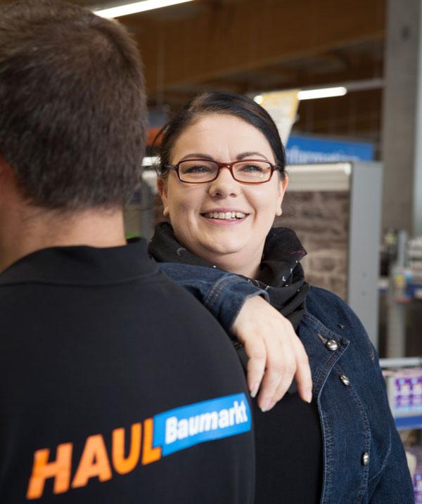 Haul Annekatrin, Haul Baumarkt, Flaschengas, Gasfalschen, Propan