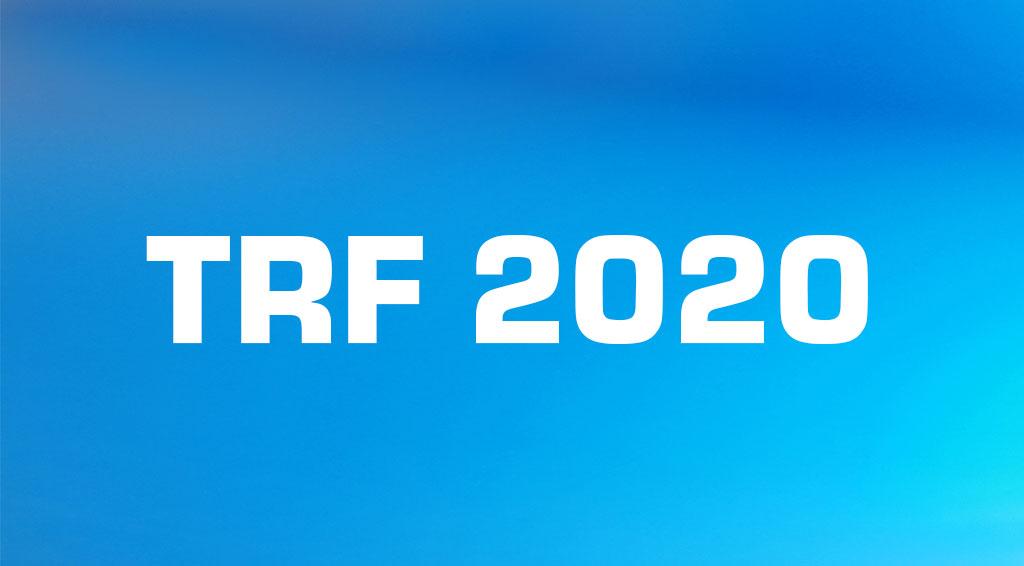 Wann kommen die Technischen Regeln Flüssiggas 2020?