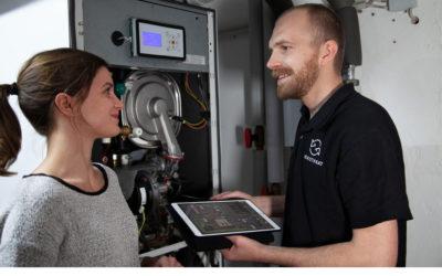 Flüssiggas und Wärmepumpe: Moderne Energiekonzepte für jedermann